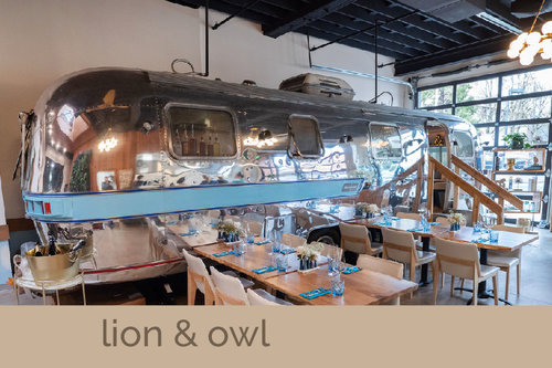 Civic-winery-lion-owl-01.jpg