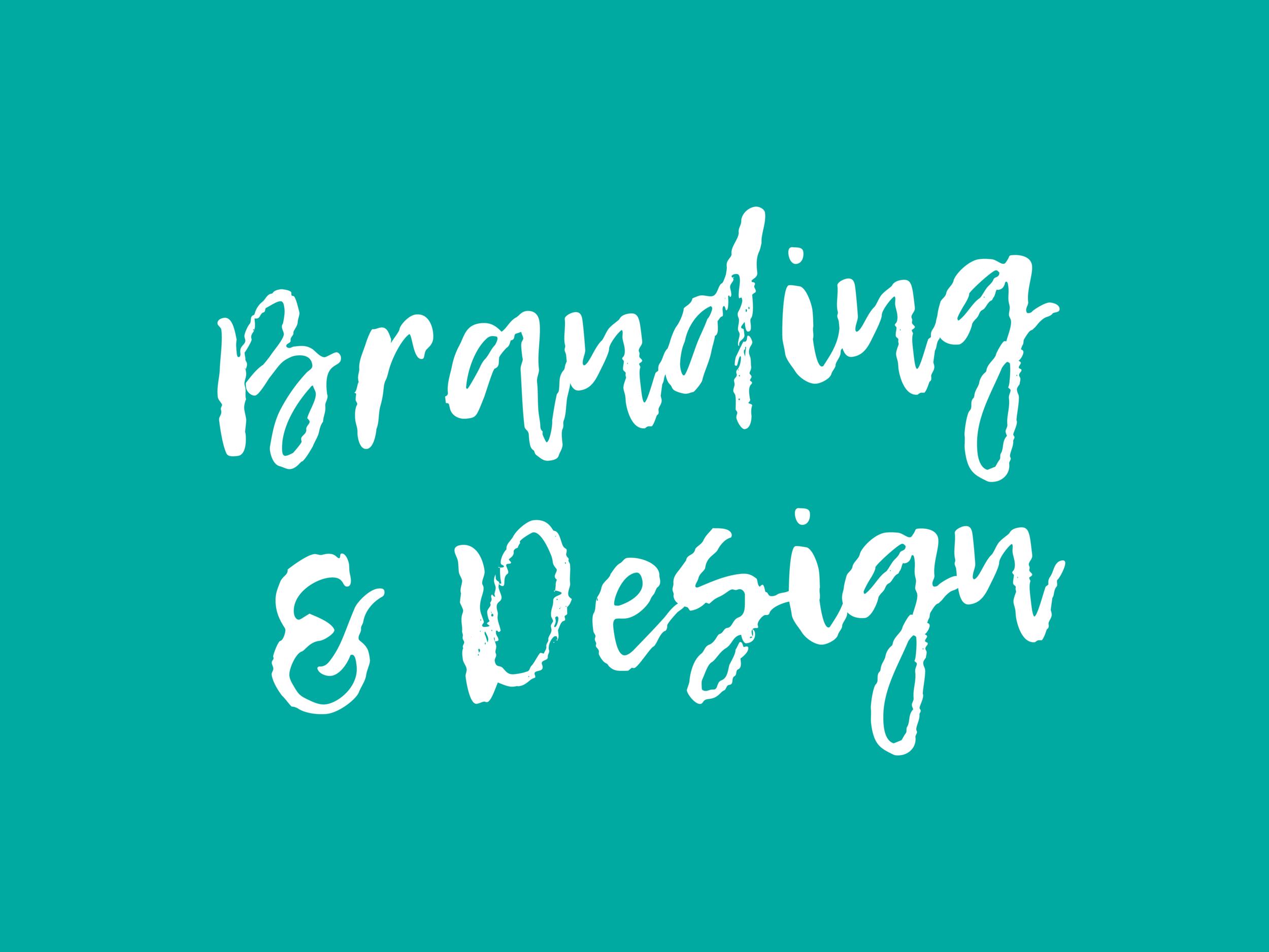 BUY-FROM CREATIVE AGENCY: BRANDING & DESIGN