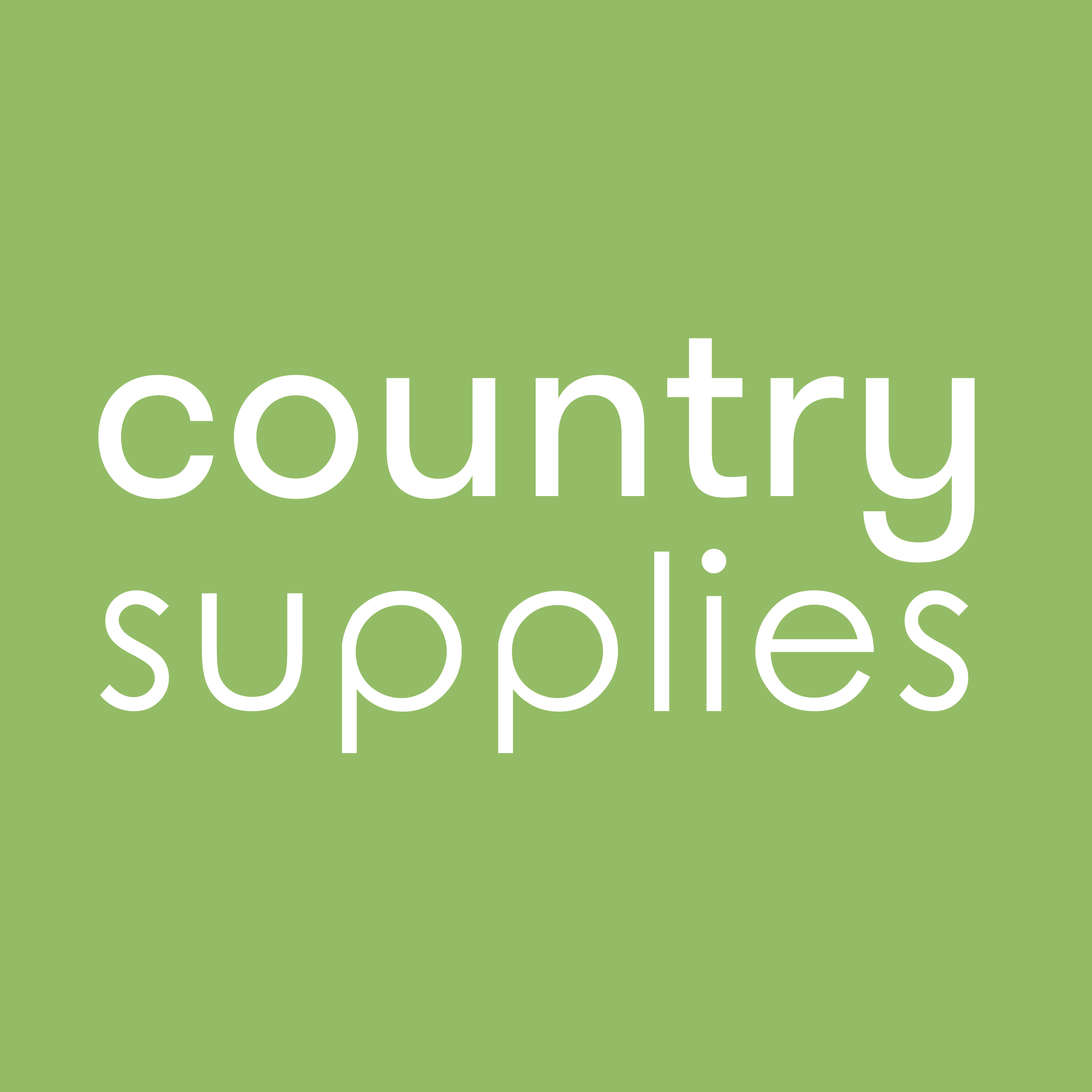 COUNTRY SUPPLIES-02.png