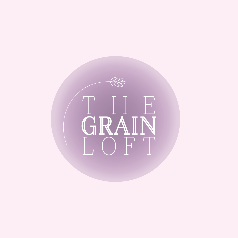 grain loft 3.png