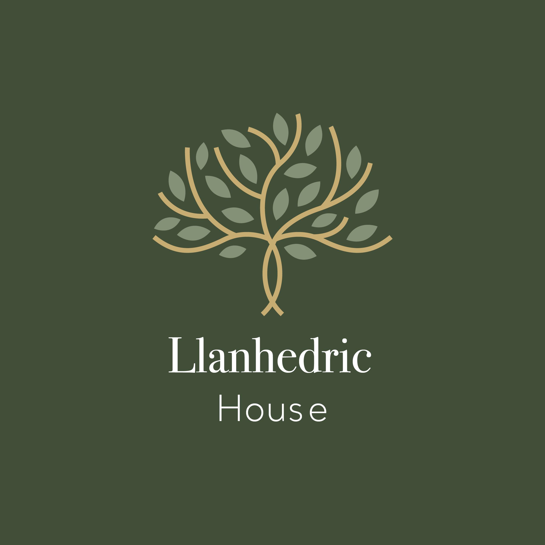 llanhedric.png