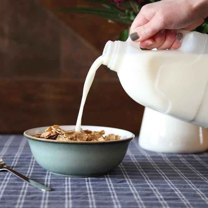 Mawley+Milk.jpeg