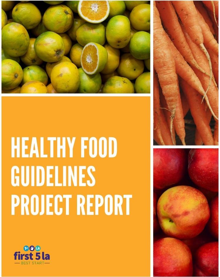 HealthyFoodGuidelinesReport.jpg