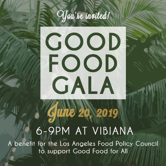 GoodFoodGala.png