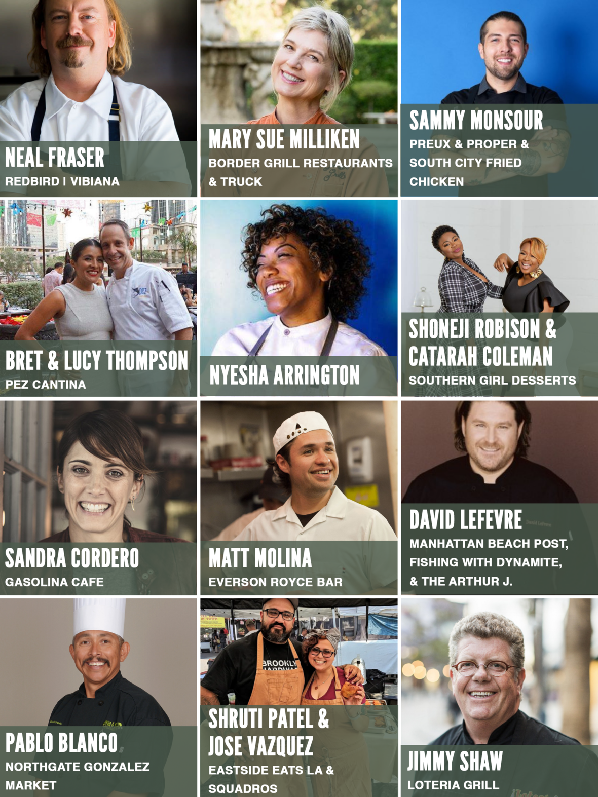 gala-chefs2019-620.png