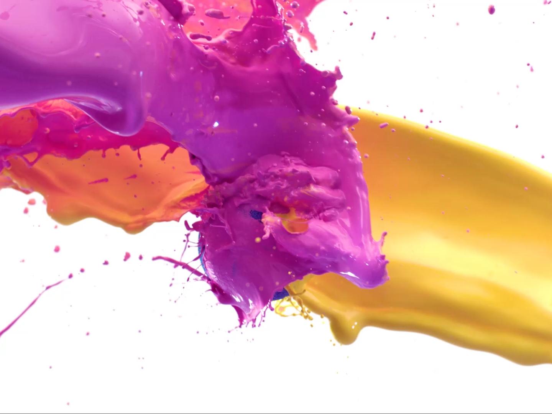 BUTTON STUDIO Paint Splash v01.jpg