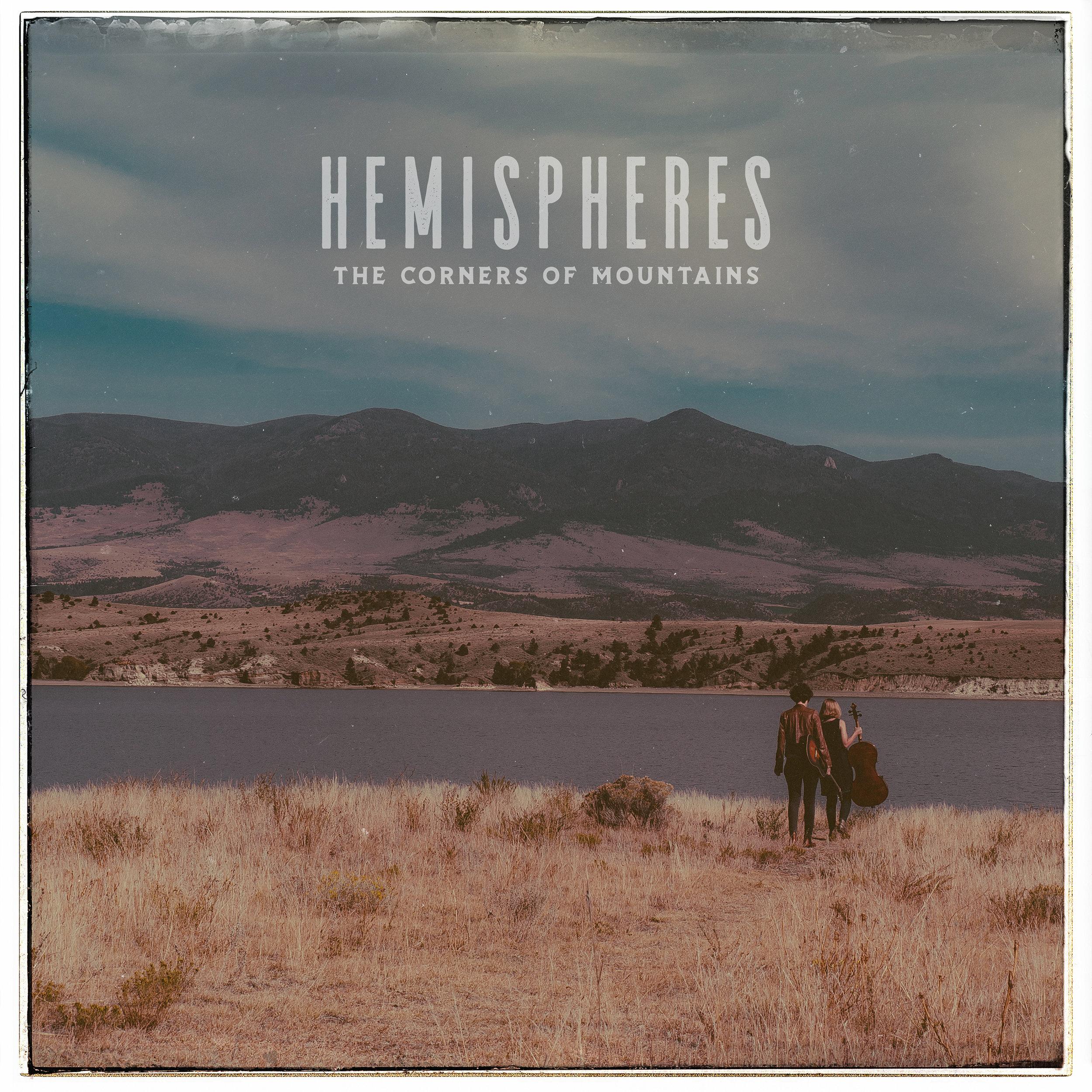Hemisphers-COVER.jpg
