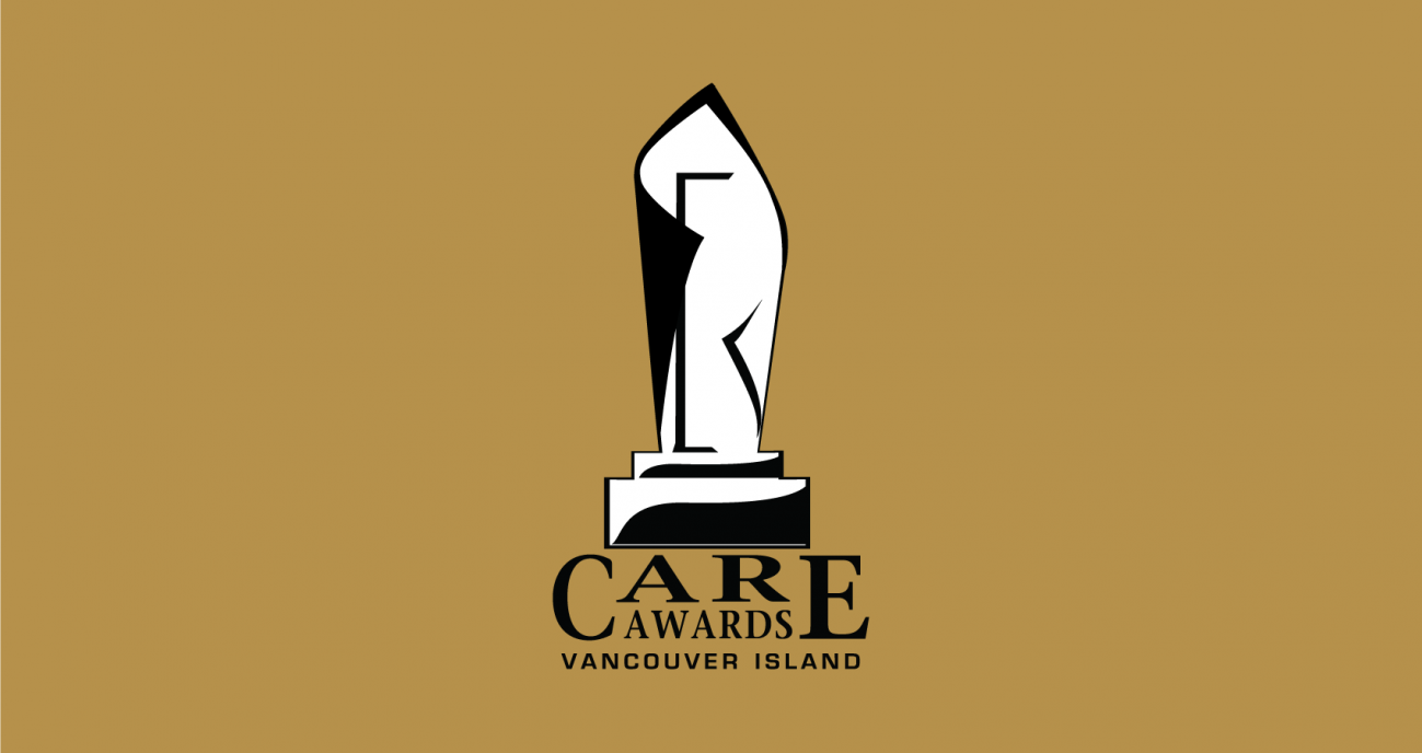 Care Awards.png