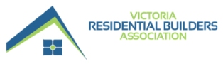VRBA-logo-horizontal-homepage2.jpg