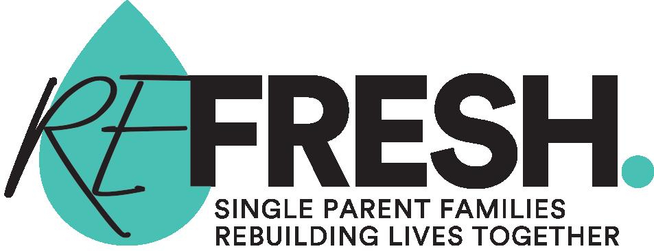 Refresh-Logo-2.png