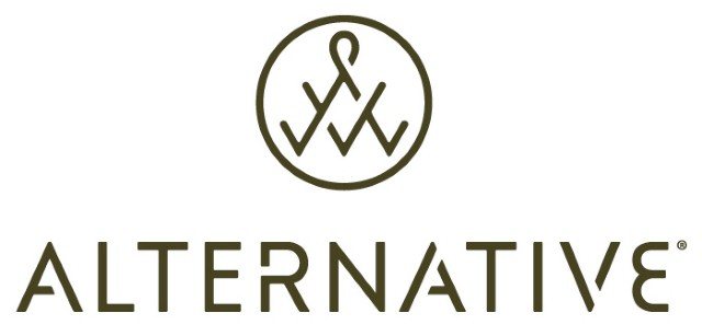 alternative-apparel-logo.jpg