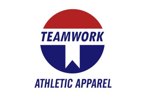 Teamwork_480x480.png