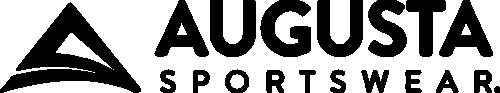 B_AugustaSportswear.png