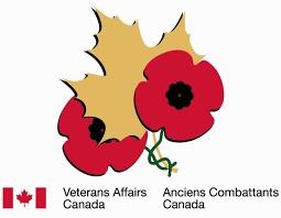 veteran affairs canada.jpg