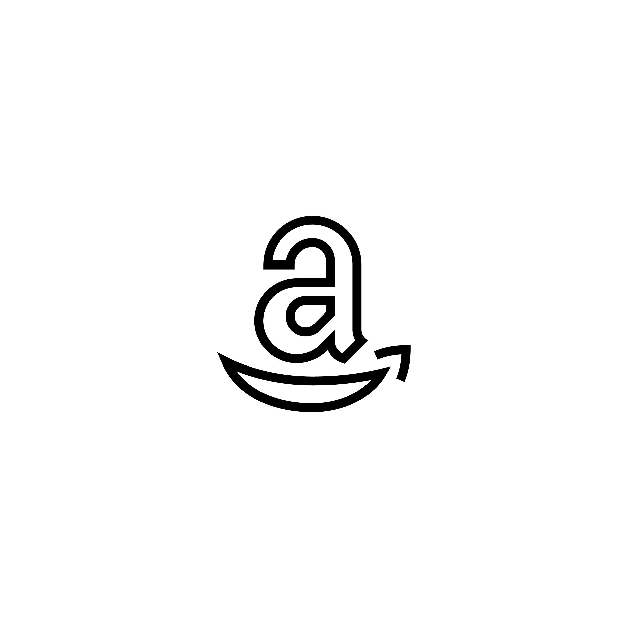 amazon-services(services)-01.png