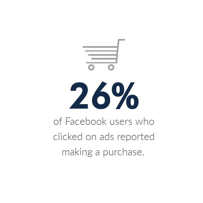Facebook-Stat-2.png