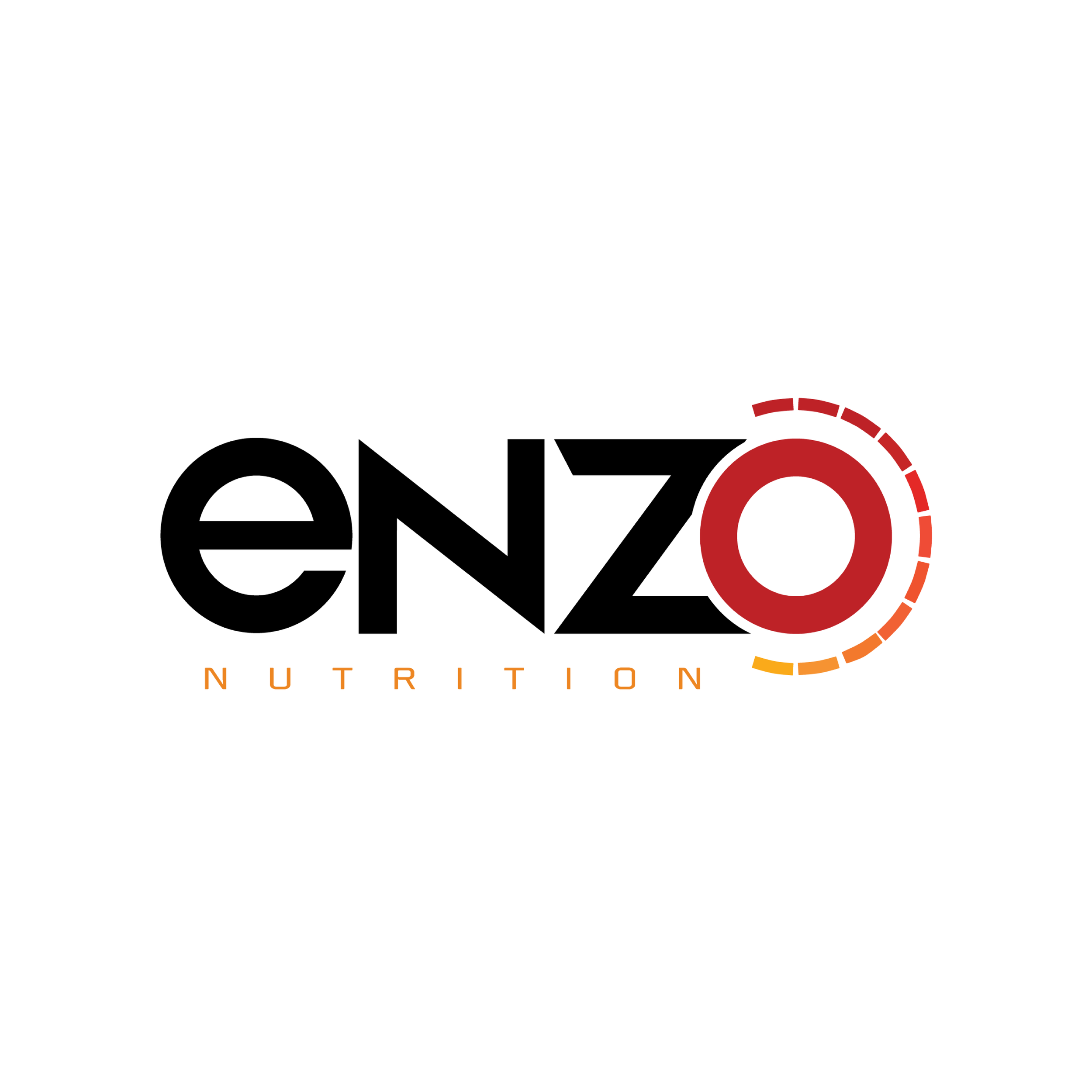EnzoNutrition(logo-website)-01.png