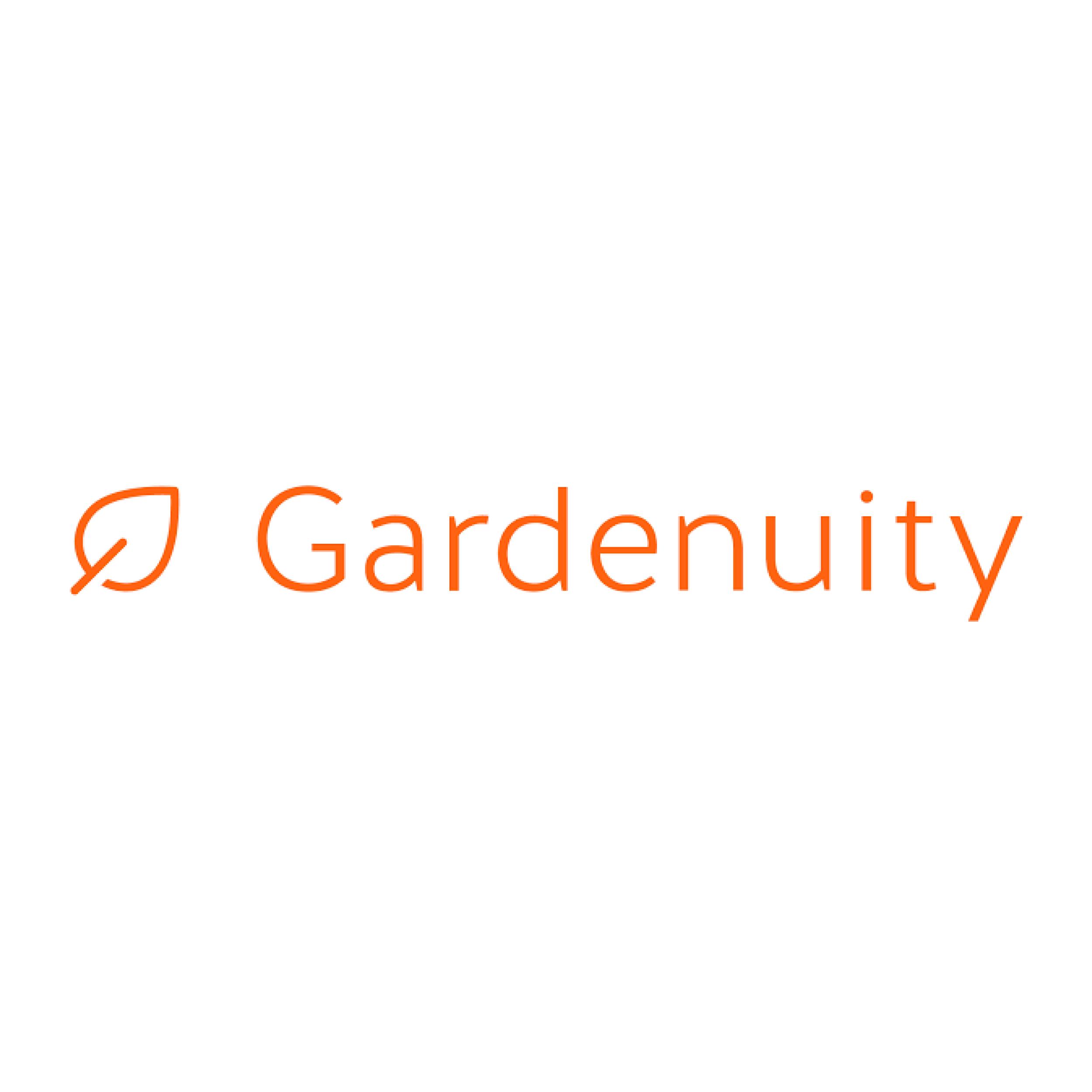 Gardenuity(logo-website)-01.png