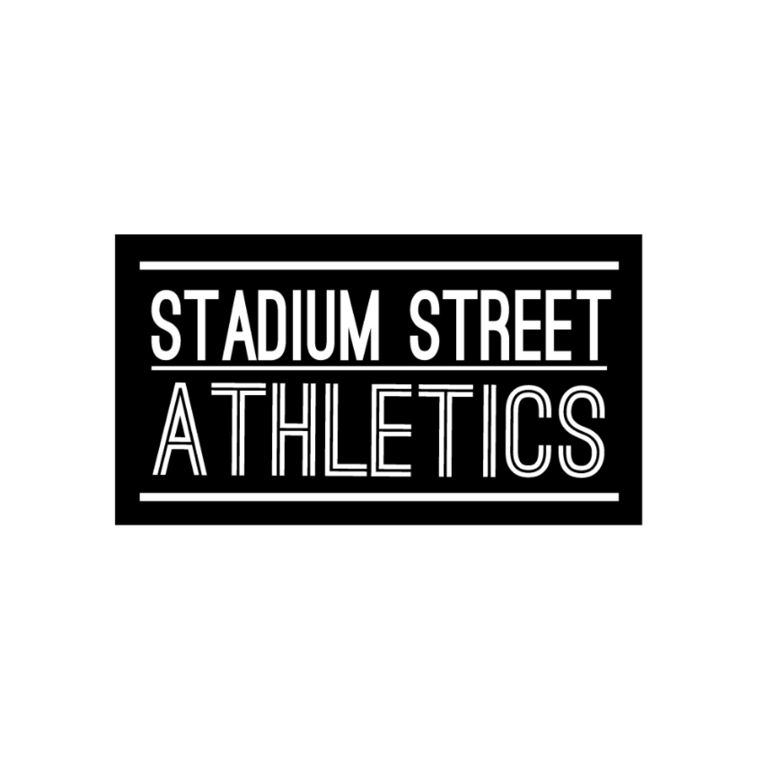StadiumStreet(logo-website)-01.png