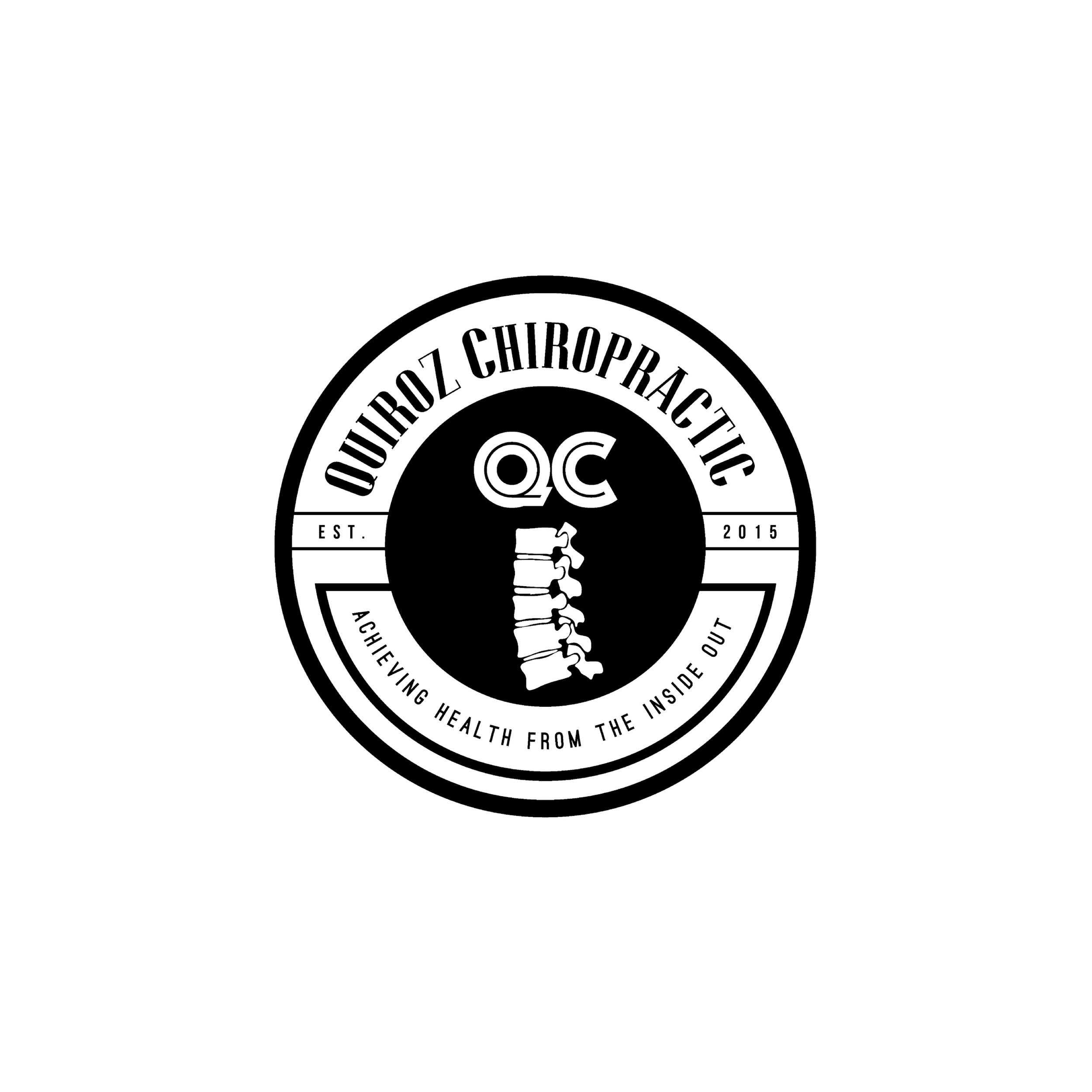 QuirozChiro(logo-website)-01.png