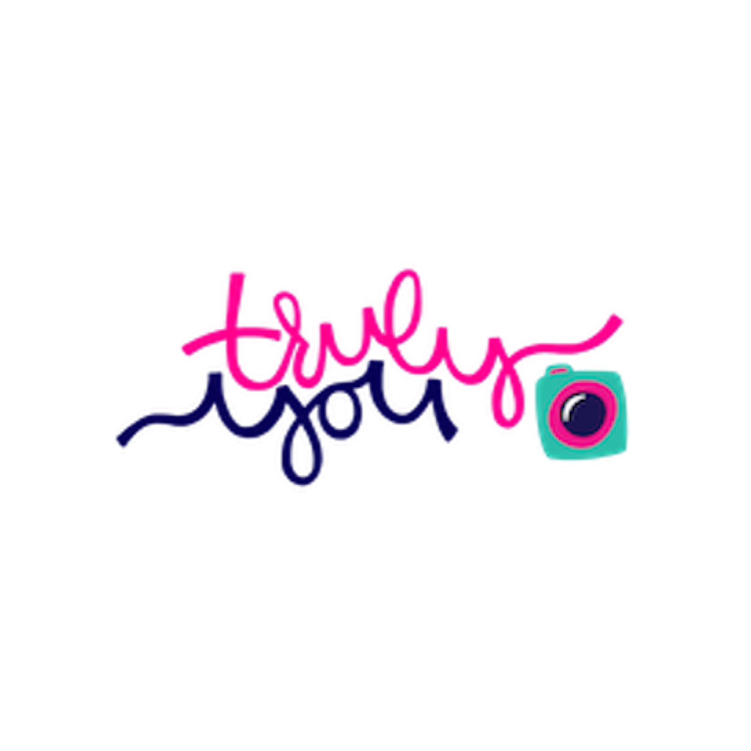 TrulyYou(logo-website)-01.png