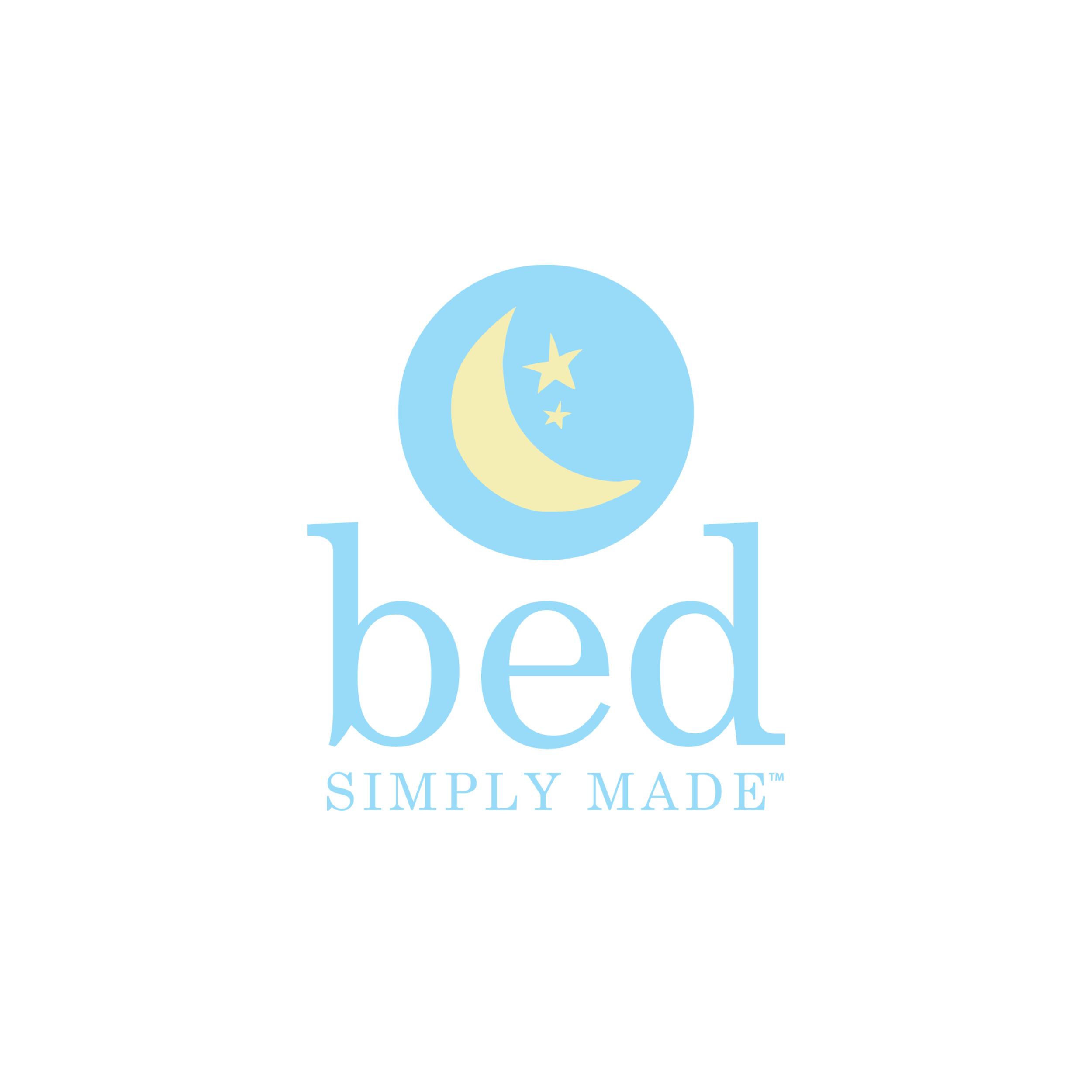 BedSimplyMade(logo-website)-01.png