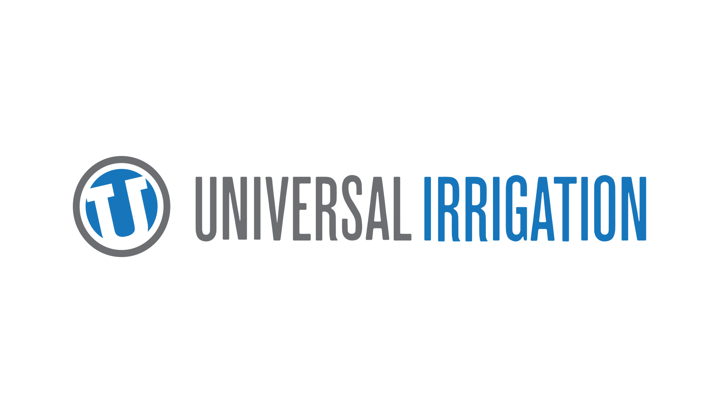 Laurel-Ag_Website_Companies_Universal-Irrigation.png