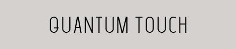 QuantumTouch.jpg