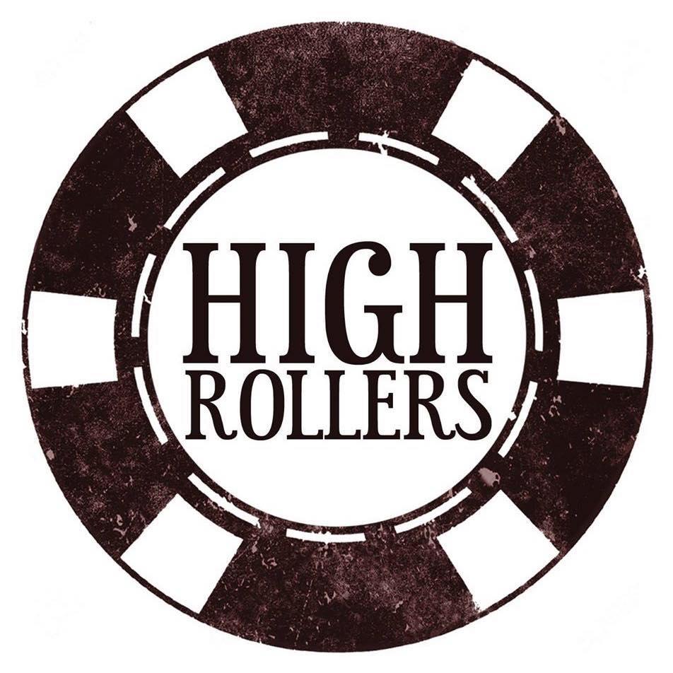High+Rollers.jpg