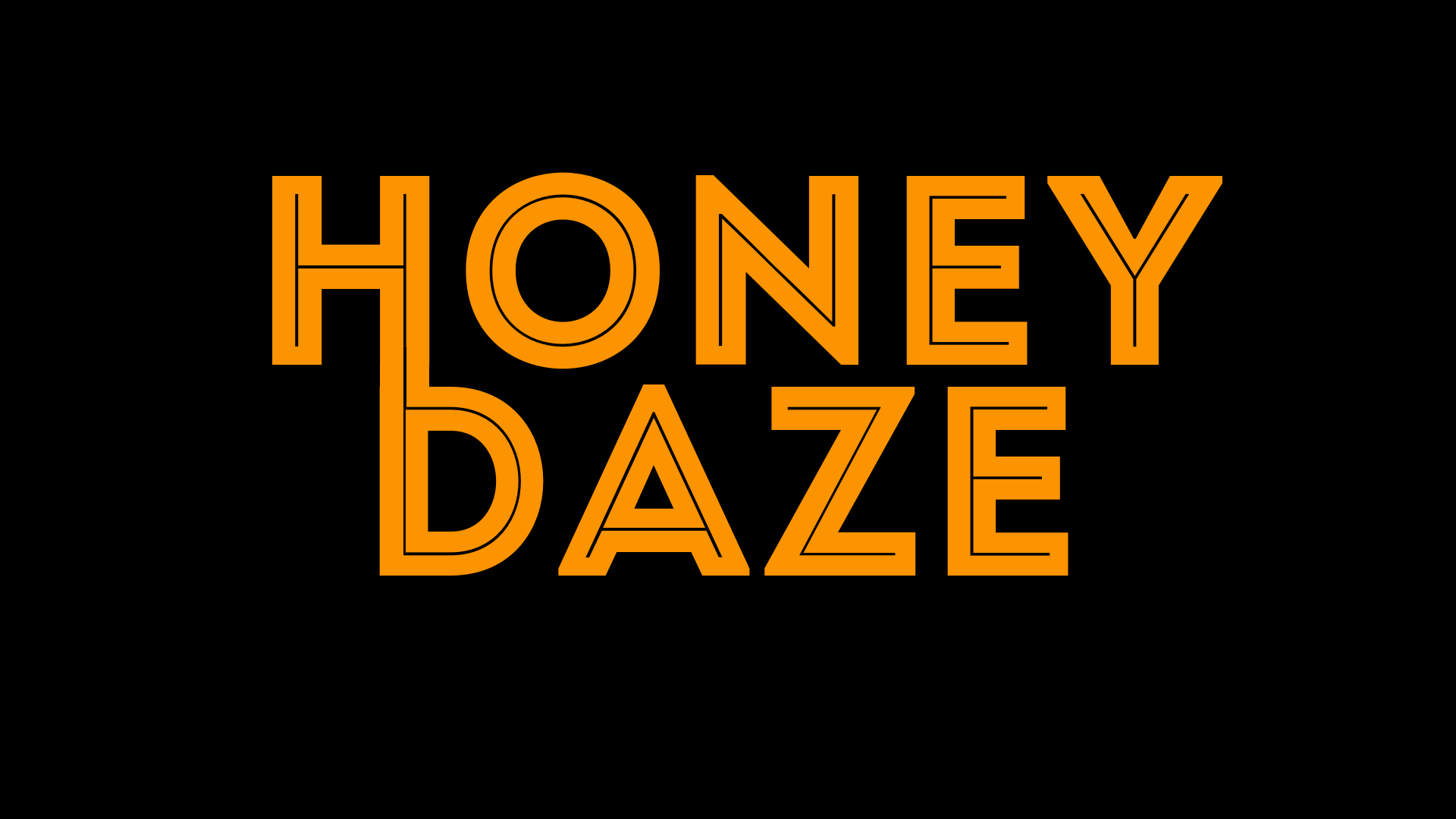 Honey Daze.png