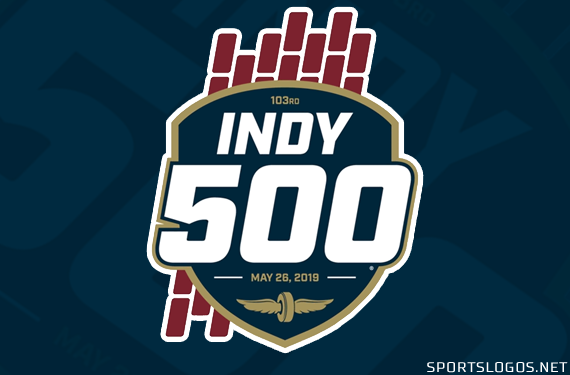 2019-Indy-500-Logo.png