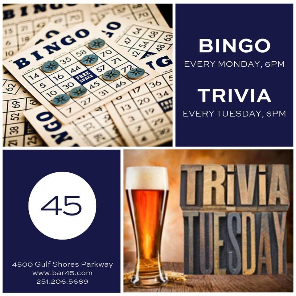 All Bingo & Trivia.jpg
