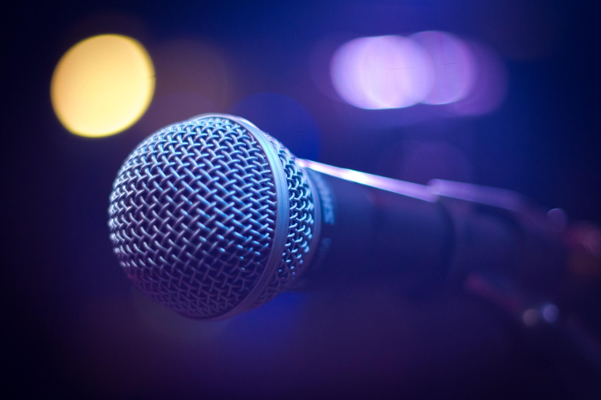 All Karaoke.jpg