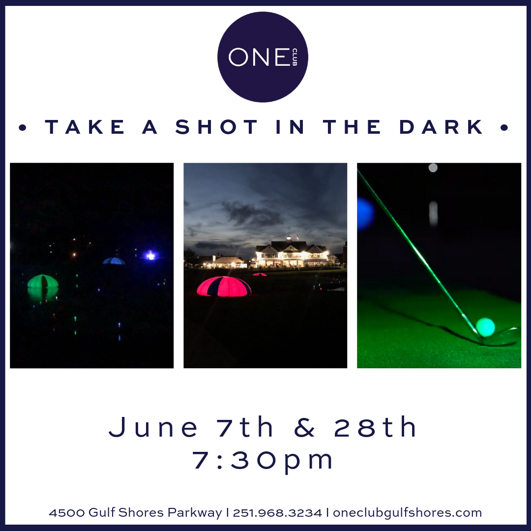 shot in the dark june 7 & 28.png
