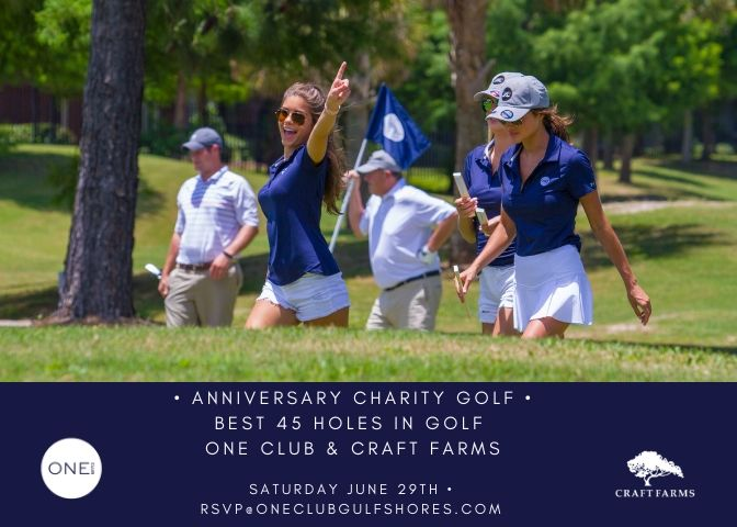 charity golf save the date .jpg