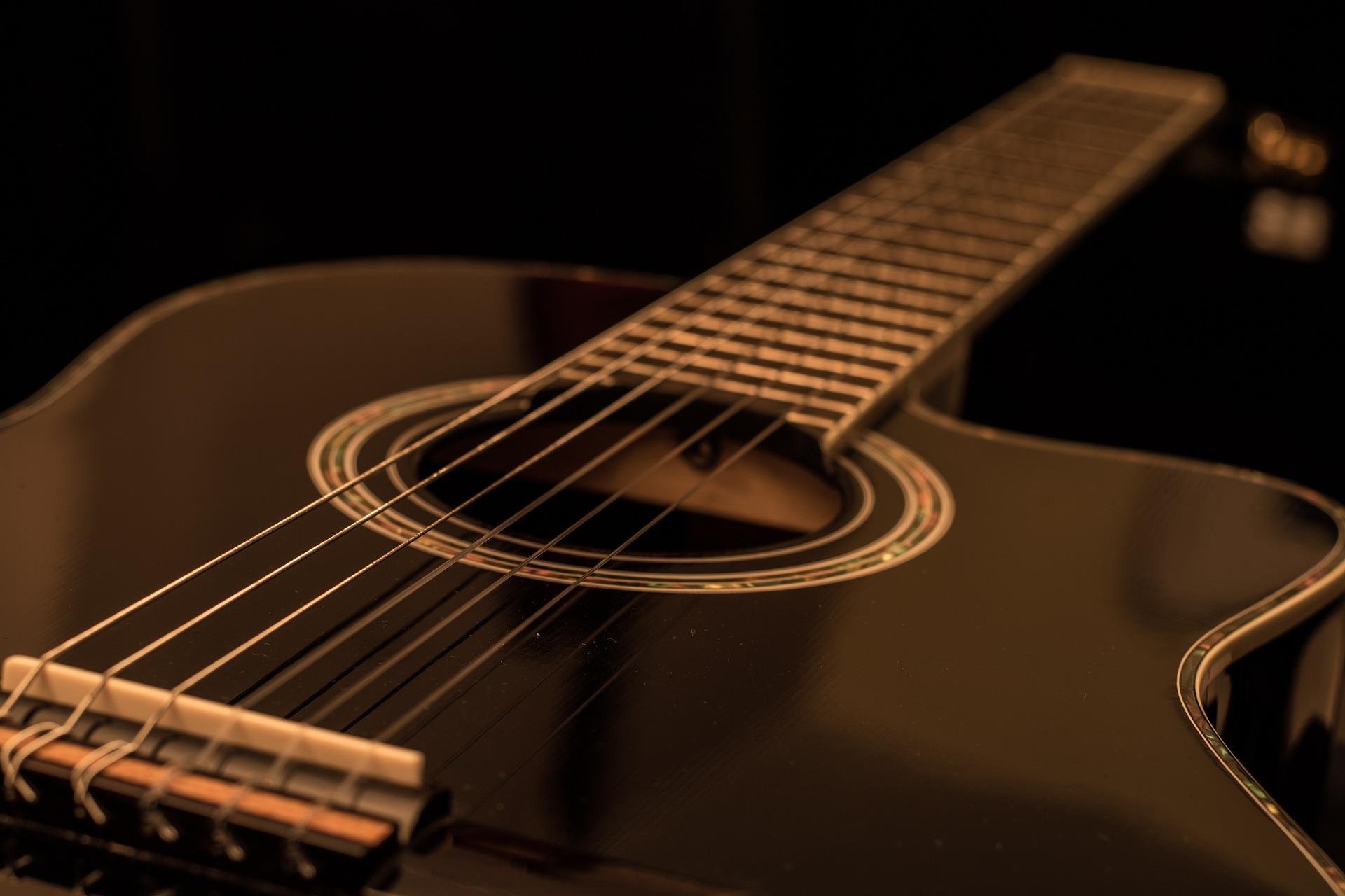 guitar-1159505_1920.jpg