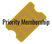 priorityticketicon (1).png