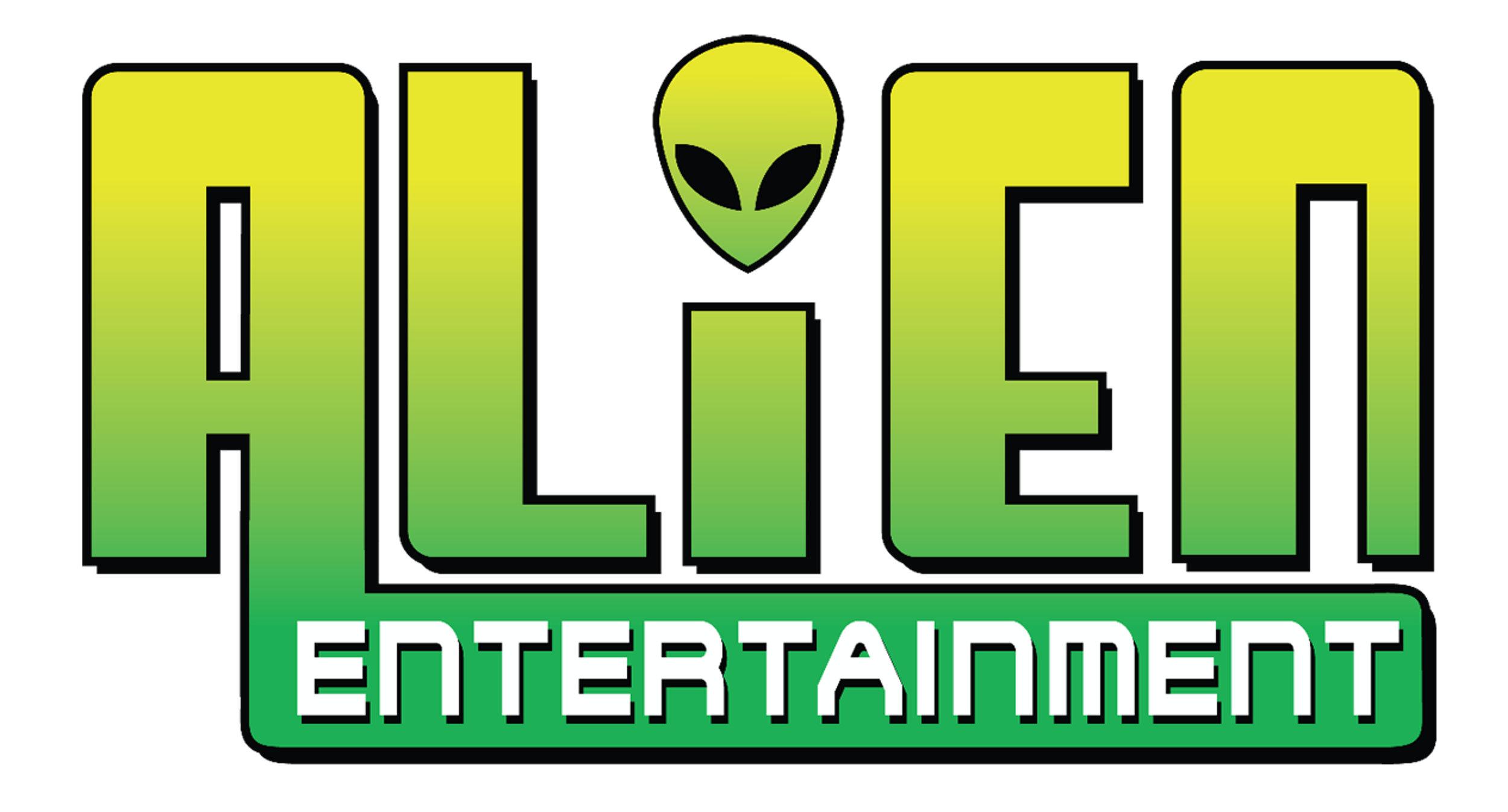 Alien Logo Master.jpg