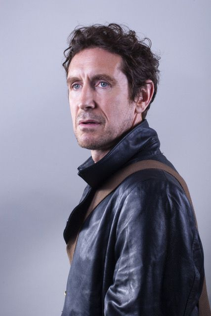 1491227957-paul-mcgann-headshot.jpg