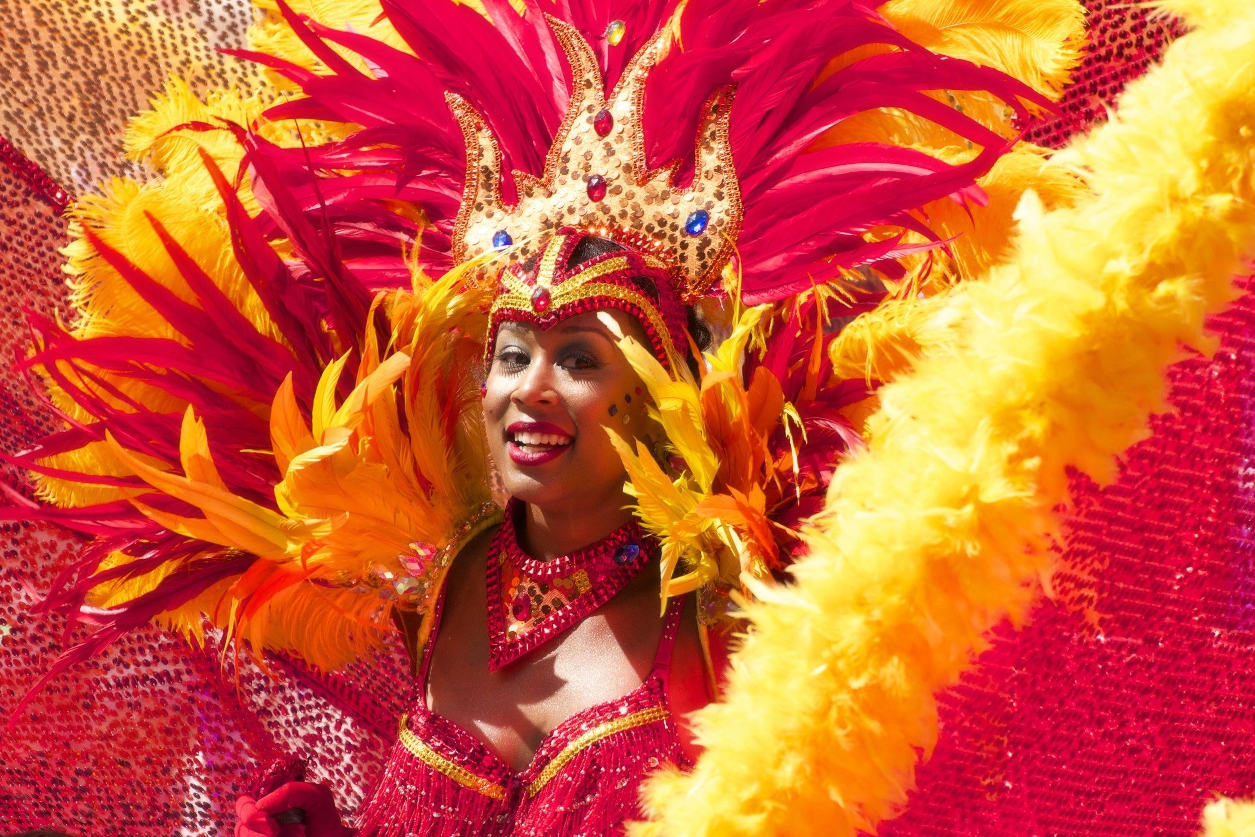 carnival photo_pexel_brazil-cariwest-carnival-48796.jpg