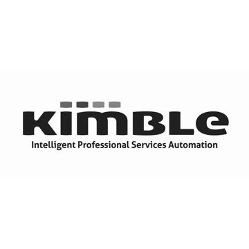 kimble.jpg