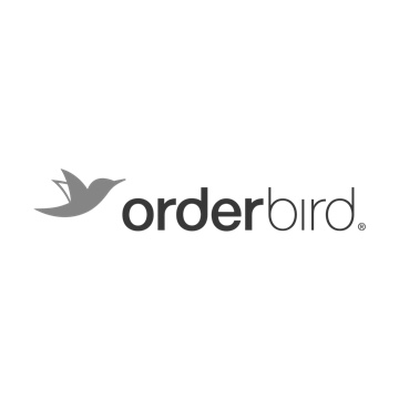 orderbird.jpg