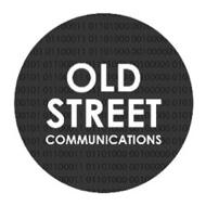old-street-comms-logo.jpg