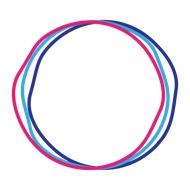 comm-on-logo.jpg
