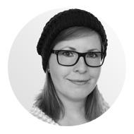 Stefanie Bamberg