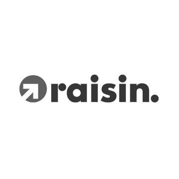 raisin.jpg