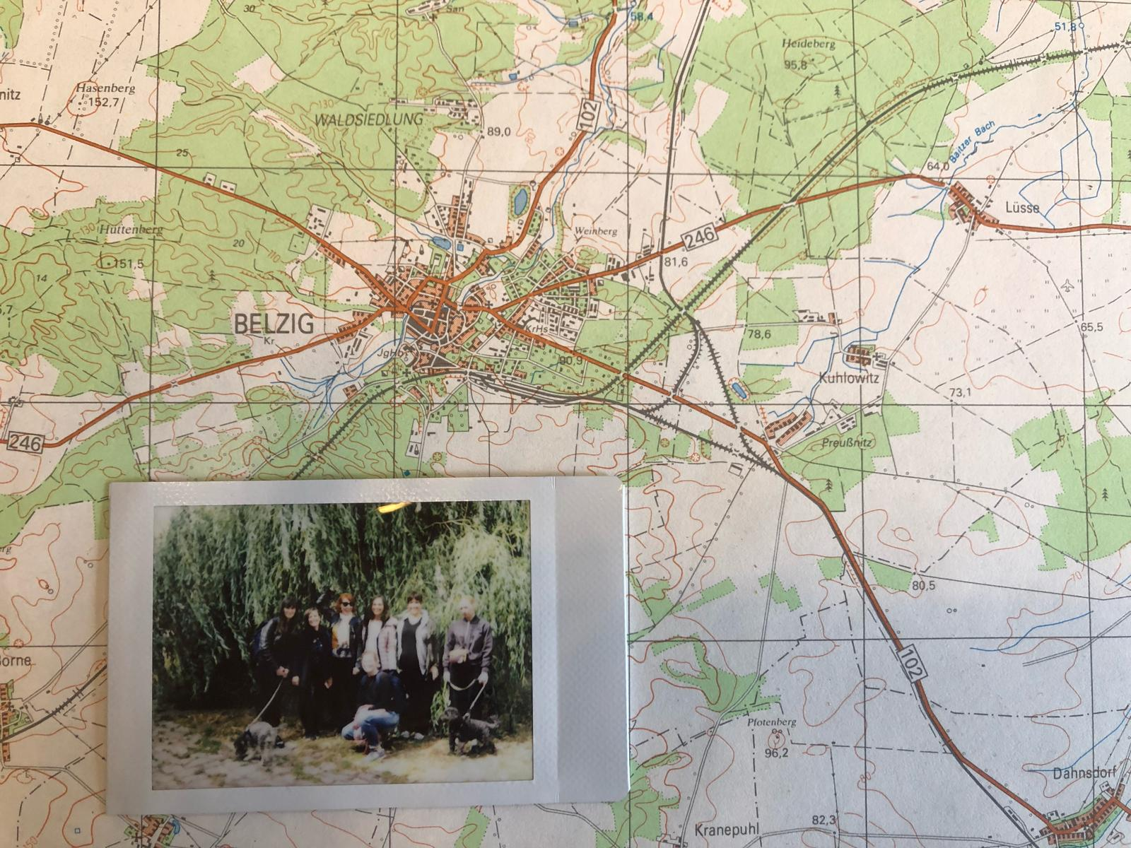 coco-landkarte-teambild.jpg