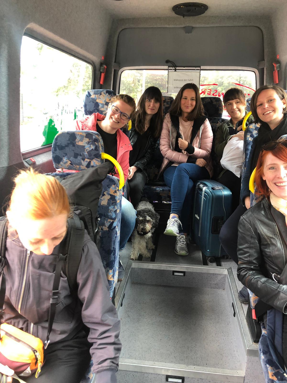 coconat_team in bus.jpg
