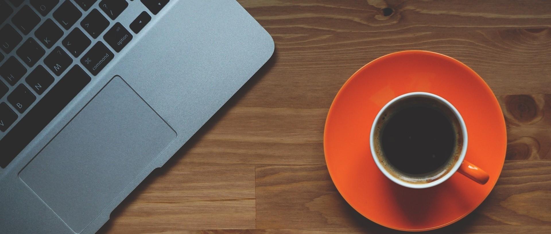 coffee crop 2.jpg