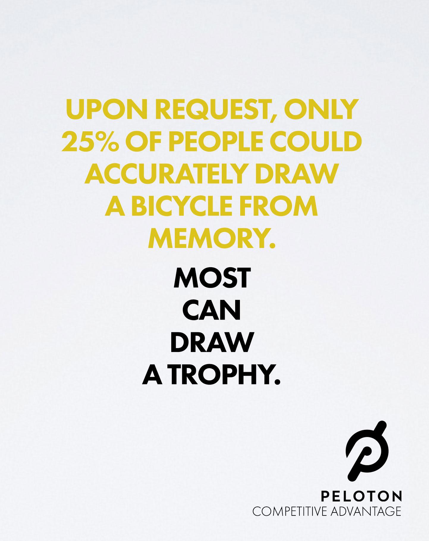 trophyCopy.jpg